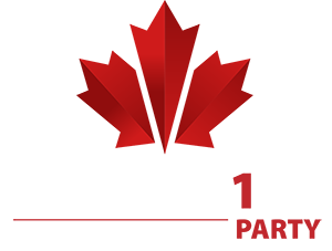 Canada 1st Party of Canada
